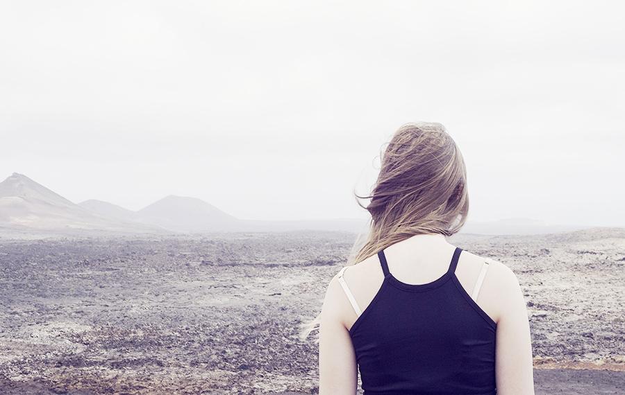 esperanza-viajero-en-el-tiempo