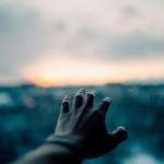 retorno-anadeseria-reflexiones-de-la-vida-microrrelatos-pensamientos-abstractos