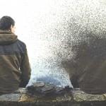 desvanecer-microrrelato-anadeseria-reflexiones-de-la-vida-pensamientos-abstractos-