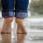 puntillas-anadeseria-blog-de-microrrelatos-y-reflexiones-de-la-vida
