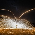 apertura-blog-de-relatos-pensamientos-abstractos-microrrelatos-reflexiones-de-la-vida-