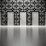 celda-blog-de-relatos-pensamientos-abstractos-microrrelatos-reflexiones-de-la-vida