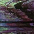 distorsion-anadeseria-blog-de-relatos-pensamientos-abstractos-microrrelatos-reflexiones