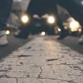 enderezar-blog-de-relatos-pensamientos-abstractos-microrrelatos-reflexiones-anadeseria
