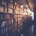 escapar-博客-de-Relatos-pensamientos-abstractos-microrrelatos-reflexiones-murillo-de-la-vega-维达