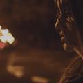 humos-anadeseria-blog-de-microrrelatos-reflexiones-de-la-vida-y-pensamientos-abstractos
