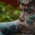 liquenes-blog-de-relatos-pensamientos-abstractos-microrrelatos-reflexiones-anadeseria