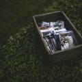 sendero-anadeseria-blog-de-microrrelatos-pensamientos-abstractos-reflexiones-de-la-vida-anadeseria