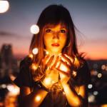 sinfonia-blog-de-relatos-pensamientos-abstractos-microrrelatos-reflexiones-de-la-vida
