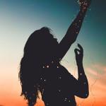 carencias-anadeseria-blog-de-Relatos-pensamientos-abstractos-reflexiones-de-la-Vida