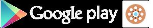Aplicación para Android Anadesería, blog de microrrelatos