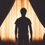 valioso-blog-de-Relatos-pensamientos-abstractos-microrrelatos-reflexiones-de-la-Vida