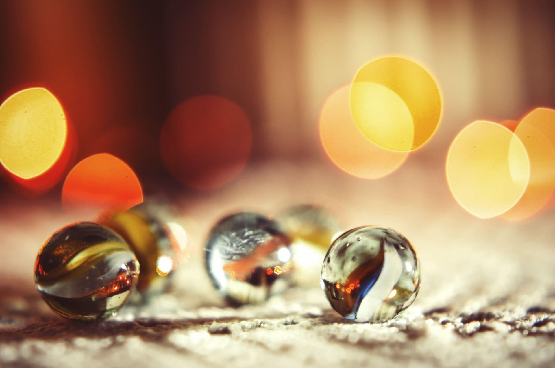 puzzle-blog-de-relatos-pensamientos-abstractos-microrrelatos-reflexiones-de-la-vida